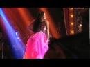 Alla Kushnir Drum Solo winner of Al Rakesa The Belly Dancer Cairo ألا كوشنير