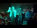 кавер группа WESST на свадьбу СПб dance mix 89111002719 Москва