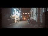 ADEPT - 'Sleepless Tour' Pt.4