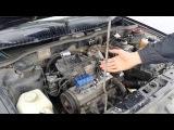 Стоит ли ставить газ на авто ГБО 4 поколения на ваз 2114. Сравнение динамики на газ ...