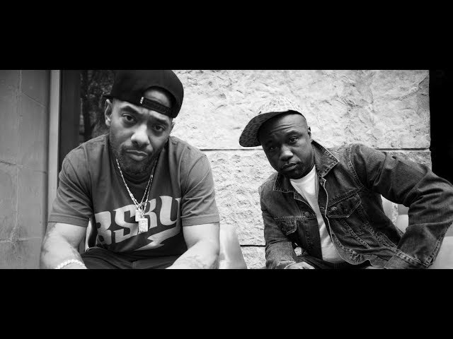 Mobb Deep Mix | the best songs..