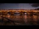 Автор- исполнитель Ася Вильде) Мне снится Париж