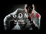 Dima Gonza - Не мани (South D. Sound)