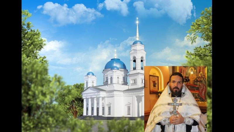 Преподобная Ефросиния ( в миру - Евдокия, вел. кн. Московская)