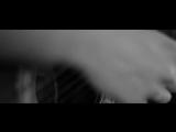 БЬЯНКА feat. ST - Крылья (live)