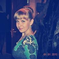 Антонина Новикова