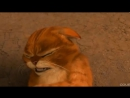 Кот в сапогах Три дьяволёнка - Космос