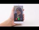 Почему_ни_один_смартфон_Xiaomi_не_заменит_вам_iPhone