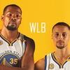 We ♥ Basketball [NBA, Баскетбол]