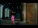 Клип про любовь София кальчева Мой Талисман