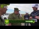 ВСУ открыли огонь по ЛНР во время разминирования трассы Дебальцево – Светлодарск, в результате загорелось поле пшеницы