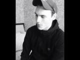 Andrey Belomytcev - Я помню (Демо)