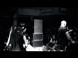 Philip H. Anselmo & The Illegals - Domination/Hollow