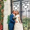 Свадебный фотограф Катерина Чумакова ► Чебоксары