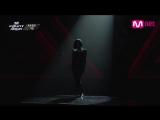 12.03.15 Gain  Apple + Paradise Lost  Mnet M!Countdown