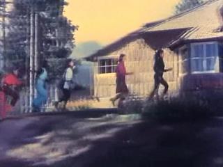 Бобби Bobby 1973 Индийские фильмы онлайн http://indiomania.xp3.biz