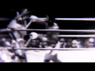 R.I.P Muhammad Ali [V/M]