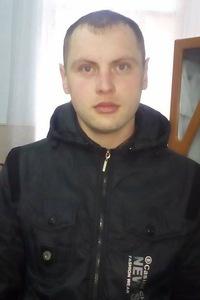 Саша Побережний