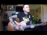 Anthony DelGrosso from This Wild Life - You've Got A Friend In Me (Toy Story Theme)