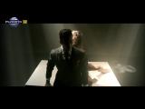 USTATA FT. DESI SLAVA - CHUZHDA STAYA ⁄ Устата ft. Деси Слава - Чужда стая, 2016
