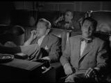 The Bad and the Beautiful (1952) Lana Turner, Kirk Douglas, Walter Pidgeon, Dick Powell, Barry Sullivan, Gloria Grahame