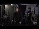 Shakin Stevens - Last Man Alive - Acoustic Version