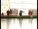 Первый кубок мэра по мини-футболу 18.02.17г.
