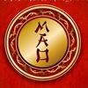 Restoran Mao