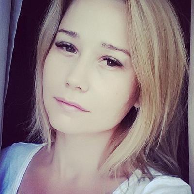 Юлия Балобанова