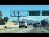 Palm Springs Behind the Scenes