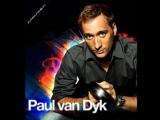 Paul Van Dyk feat. Plumb I Don t Deserve You (Radio Edit)