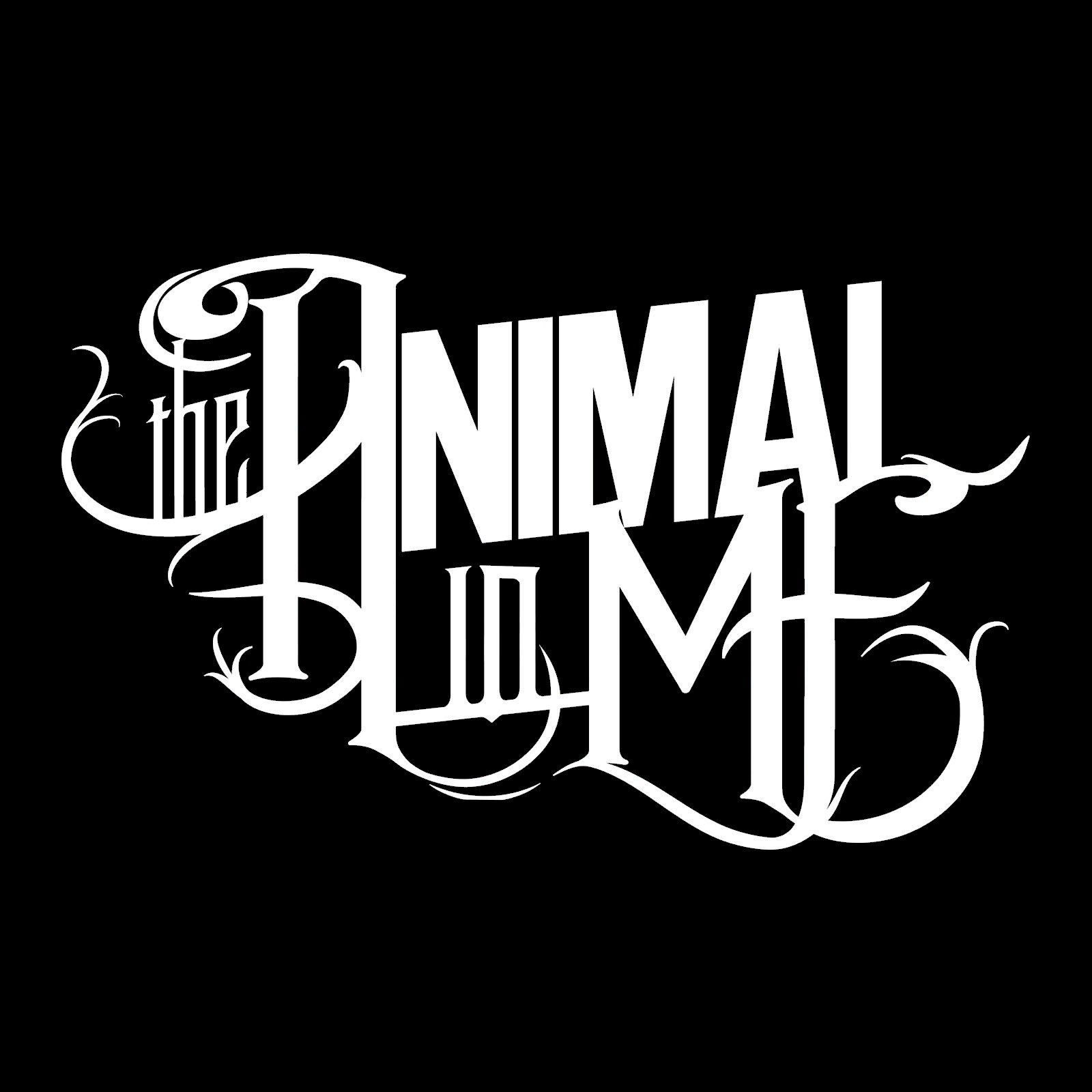 The Animal In Me - Covers