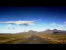 ХеймаHeima (2007) Трейлер