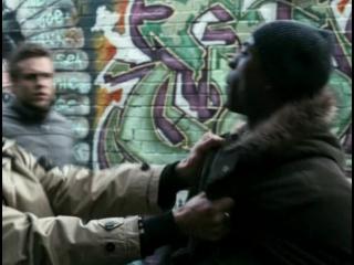 Хулиганы/Hooligans (2004) Трейлер