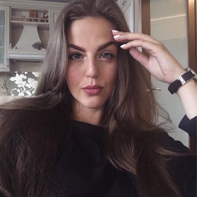 Мария Вологдина
