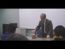 Учитель зашел в класс и поставил на стол перед учениками пустую банку… А то, что произошло дальше стоит периодически пересматрив