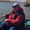 Рыболовный клуб ,,Дикий карп»