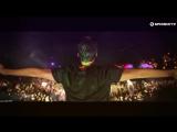 Клип Calvin Harris and R3hab - Burnin скачать бесплатно Скачать клип Calvin