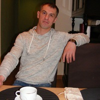 Андрей Рукавишников