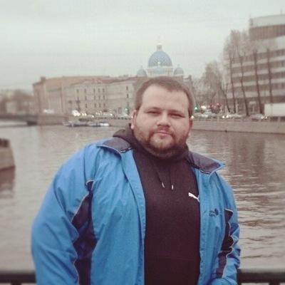Игорь Назаревских