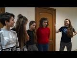 НАШИ ДРУЗЬЯ РАДИО ЮНИКИД))))