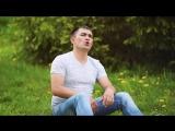 Айрат Камалов - Ногыт салды язмыш. Ризида Мухаметзянова суз. Руслан Нигматов муз