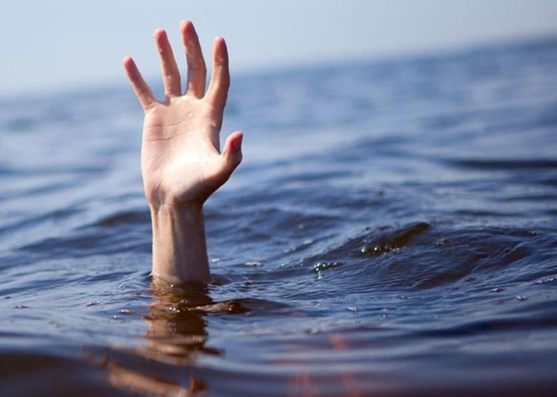 Томские спасатели в июне достали из водоемов тела 14 погибших