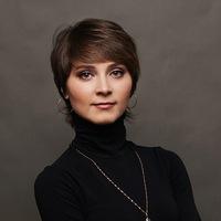 Екатерина Матюшенкова