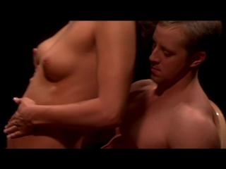 Cosmo-камасутра: лучшие позы в сексе для всех знаков Зодиака