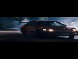 Grits - My Life Be Like_Ohh Ahh (Remix ft. 2Pac  Xzibit - Tokyo Drift video version)