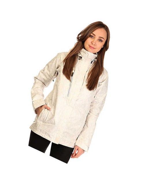 de5e060da8cd В наличии Куртка женская Burton W Ak 2l Altitude Jk White Python в ...