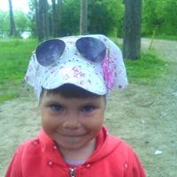 Инна Сушко