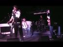 56 4 (Live Band) - Крест