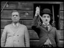 ЦиркThe Circus (1928) Фрагмент